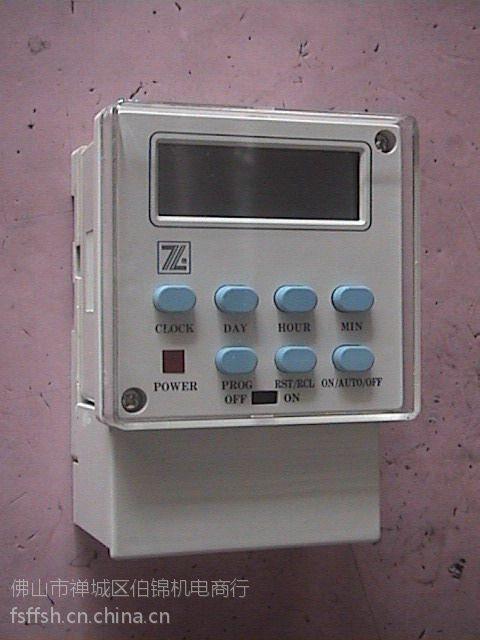 供应:德国`AVS-ROMER``电磁阀EGV-151-Y58-5/4BO