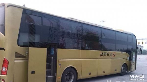 http://himg.china.cn/0/4_180_235706_600_337.jpg