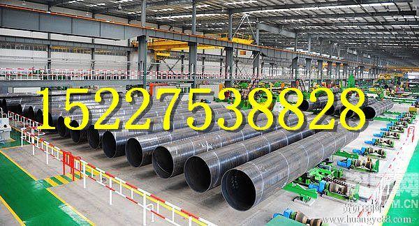 http://himg.china.cn/0/4_180_237776_600_324.jpg