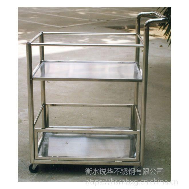 衡水不锈钢板激光加工鞋柜平板车