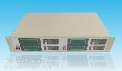 水分活度测试仪规格型号 银川水分活度测试仪厂家