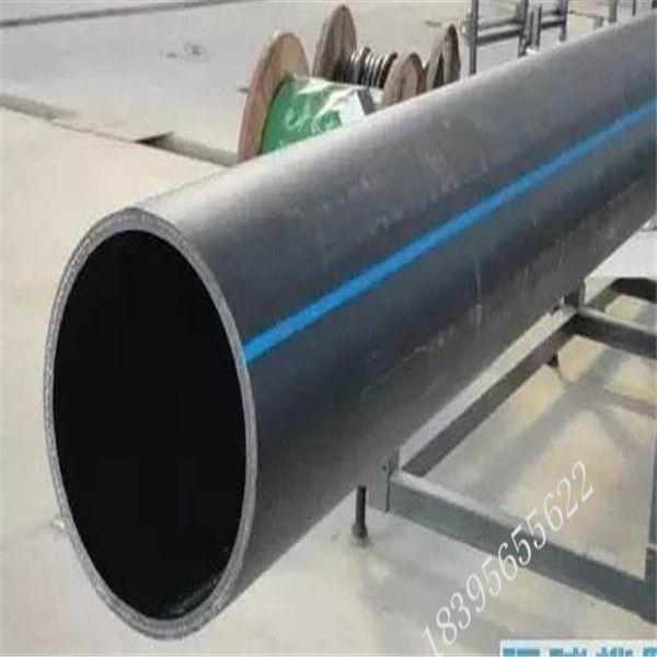 北京钢丝网骨架复合管厂家批发