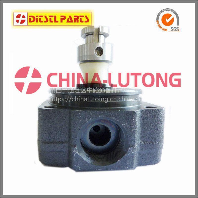 优质全新柴油机泵头 096400-1390 油泵油嘴配件