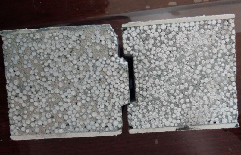 厂家直销黑龙江轻质隔墙板,哈尔滨轻质隔墙板
