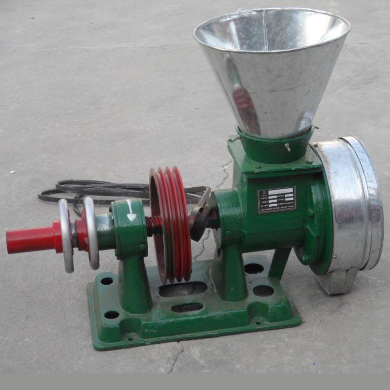 大米糯米磨糊机 多功能粮食磨浆机 湖南磨米浆机