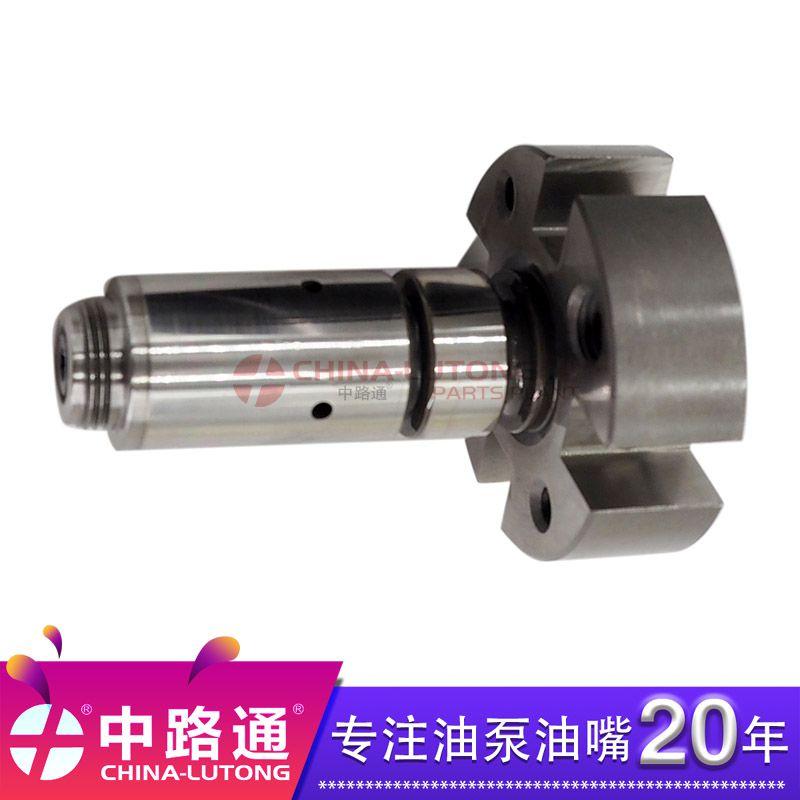 7123-340S 卢卡斯泵头 柴油发动机配件