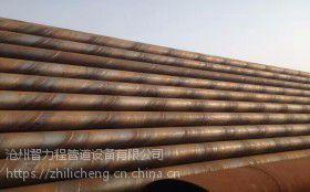 大同引水用3PE防腐钢管价格