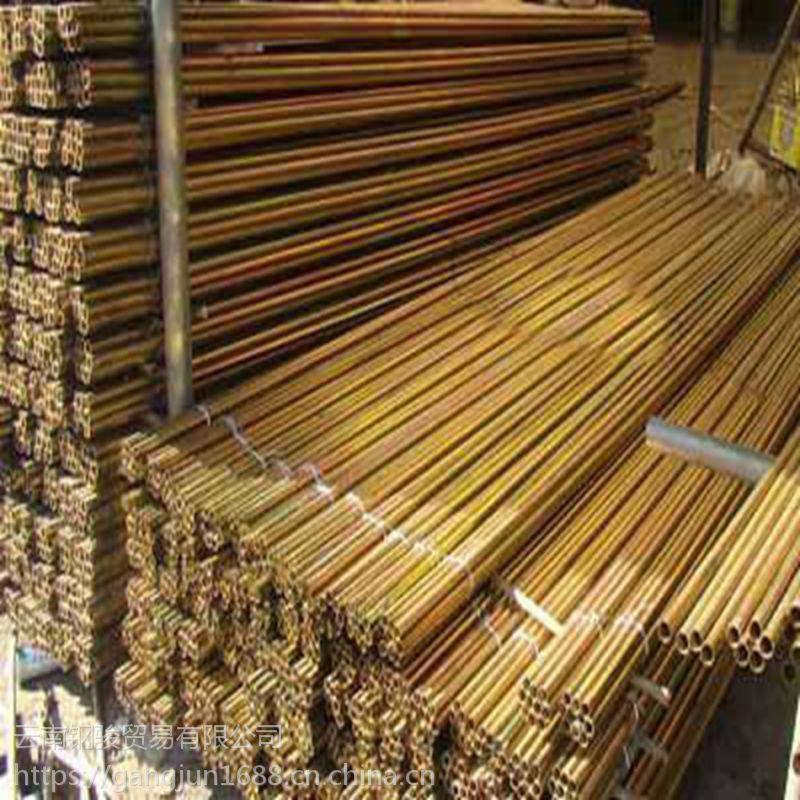 建筑用绝缘电工套管及配件、云南厂家直销 PVC胶管