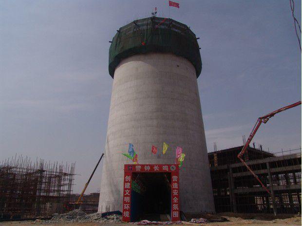 http://himg.china.cn/0/4_182_1032841_620_464.jpg