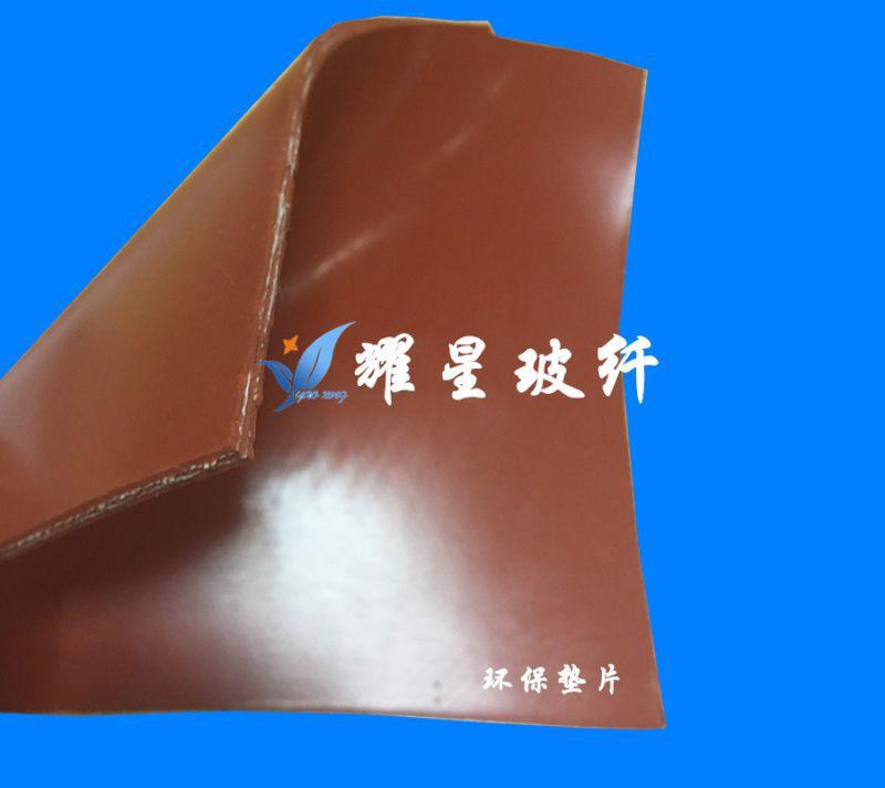 西安地铁硅纤垫片 陕西耐高温法兰垫片厂家 环保胶垫生产企业