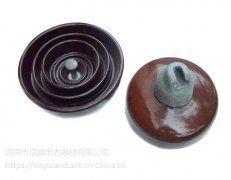 生产销售玻璃绝缘子 陶瓷绝缘子 复合绝缘子 电力金具 电线电缆