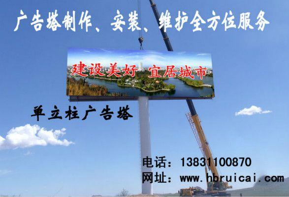 http://himg.china.cn/0/4_182_231784_587_400.jpg