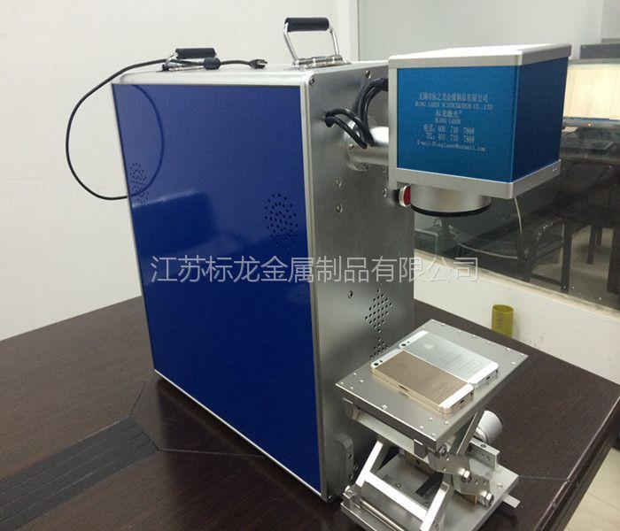 上海光钎激光打标机,激光刻字机,激光镭射雕刻机