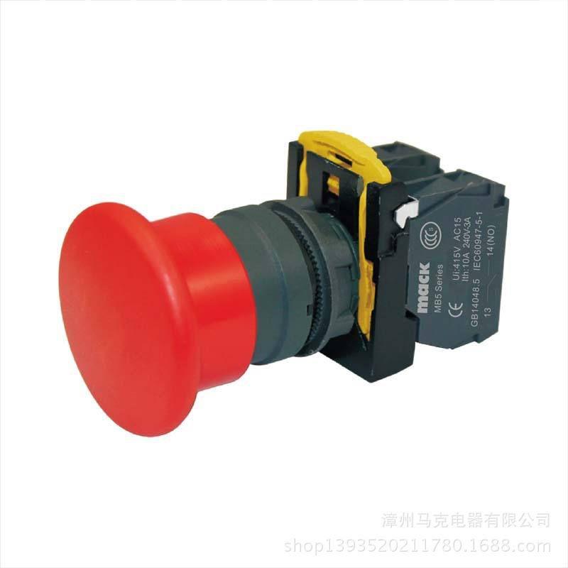 http://himg.china.cn/0/4_182_235942_800_800.jpg