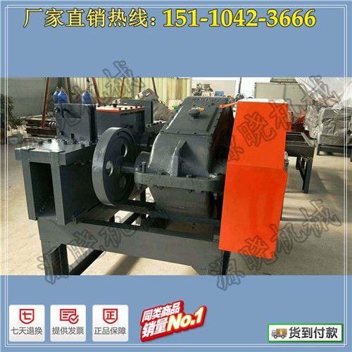 http://himg.china.cn/0/4_182_237610_500_500.jpg