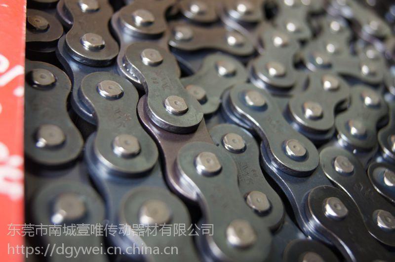供应德国原装链条IWIS滚子链12A-1