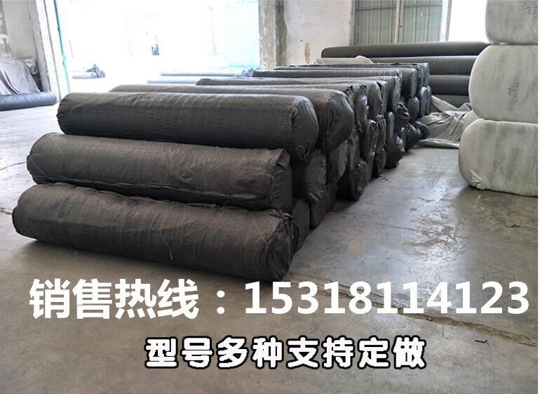 http://himg.china.cn/0/4_182_237746_770_561.jpg