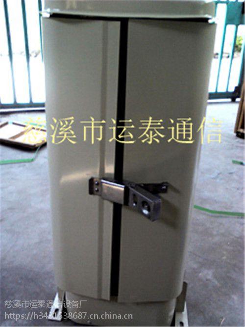 新品2200对——3800对电缆交接箱有不锈钢冷轧板材质可选