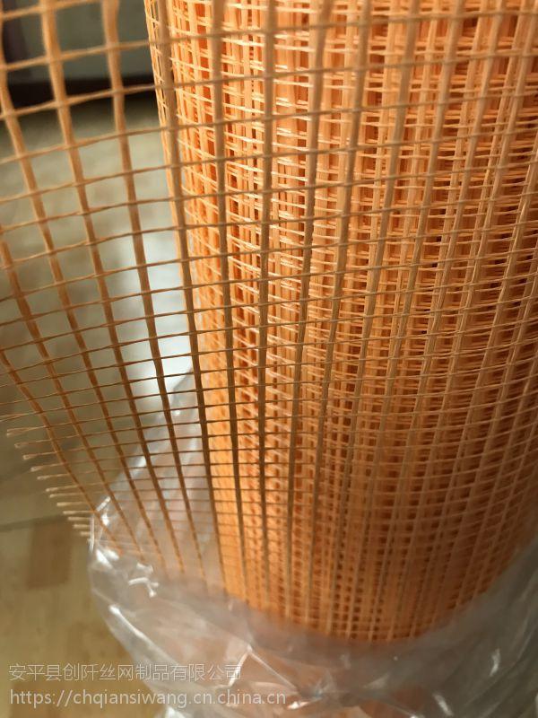 安平创阡丝网玻纤网格布、尿胶 乳胶、大眼 、烟道耐碱网格布