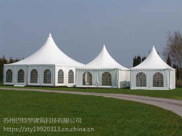 供应上海户外车展篷房出租|上海音乐节帐篷出租|上海户外展览展会帐篷租赁