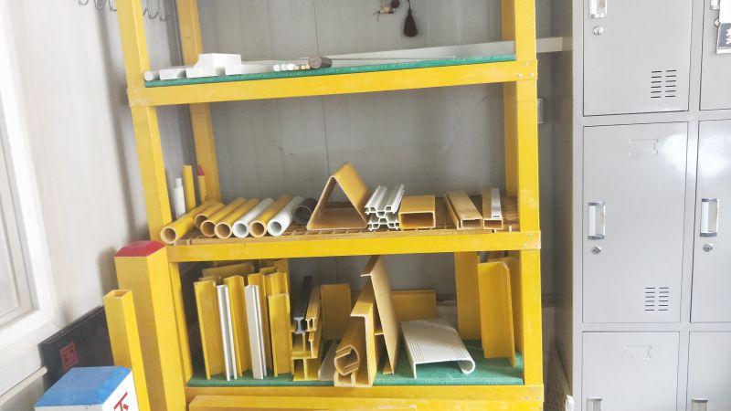 拉挤型材厂家@化州拉挤型材厂家@拉挤型材厂家批发