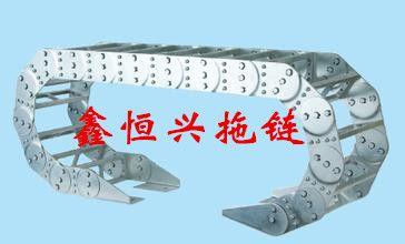http://himg.china.cn/0/4_183_232406_364_220.jpg