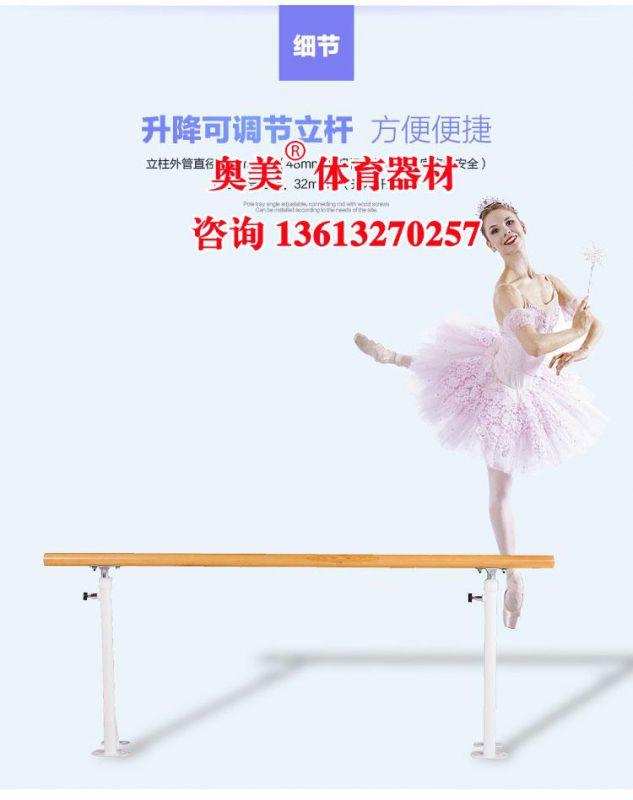http://himg.china.cn/0/4_183_236060_633_800.jpg