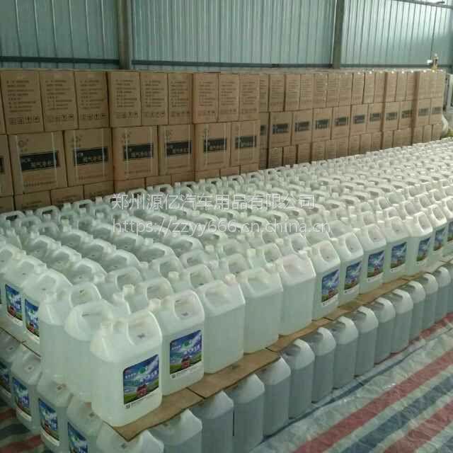新密优质车用尿素批发国四国五尿素溶液10公斤桶装质量保证厂家直销