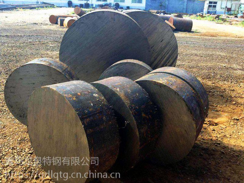 青岛CM690模具钢哪里买、42CrMo合结钢批发零售