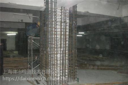 CGM高强无收缩灌浆料详细使用说明-上海宝冶灌浆料厂家