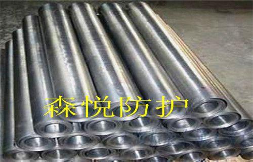 http://himg.china.cn/0/4_183_239262_500_320.jpg