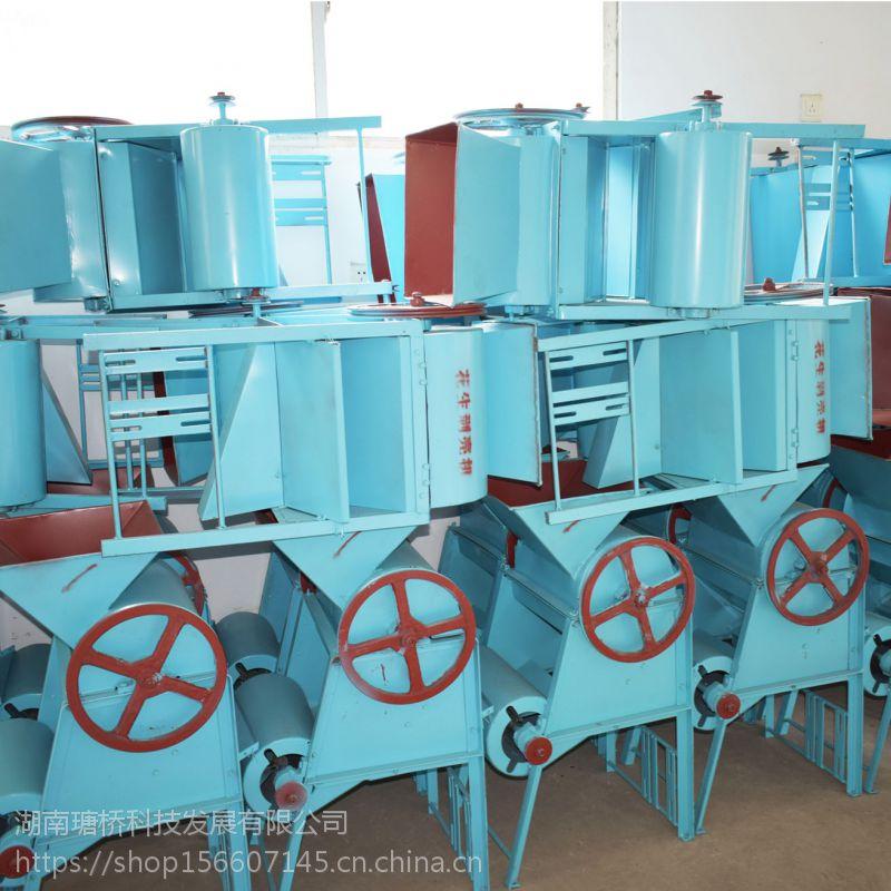 花生剥壳机厂家 全自动小型种子脱壳机