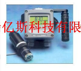 RYS-Q46H-65二氧化氯分析仪哪里优惠操作方法