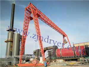 广东造纸污泥干燥机供应