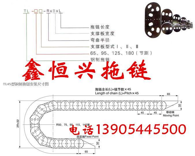 http://himg.china.cn/0/4_184_232978_676_542.jpg
