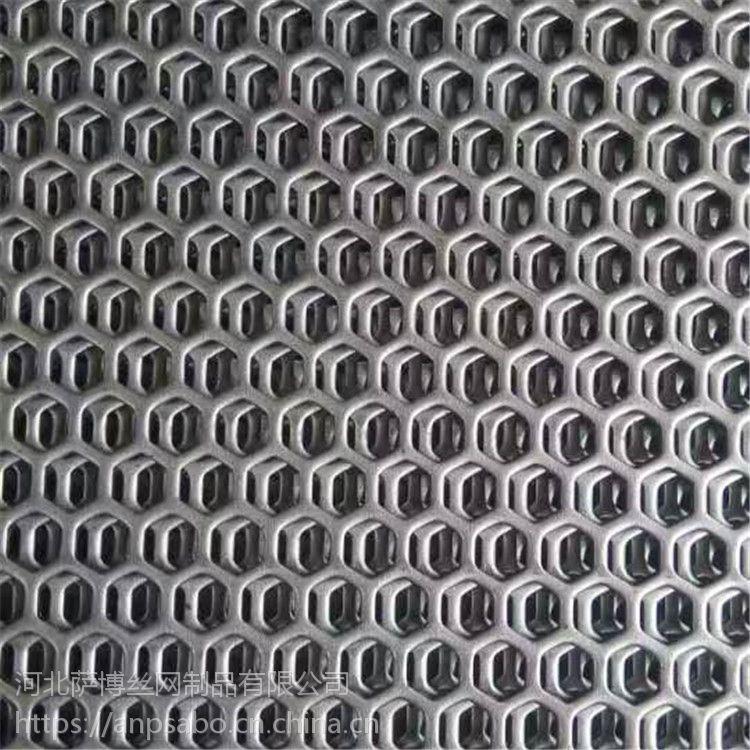 锌钢护栏 河北锌钢护栏 锌钢护栏厂家