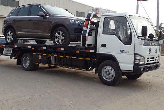 http://himg.china.cn/0/4_184_235096_525_351.jpg