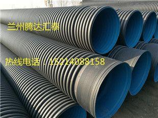 http://himg.china.cn/0/4_184_240678_310_232.jpg