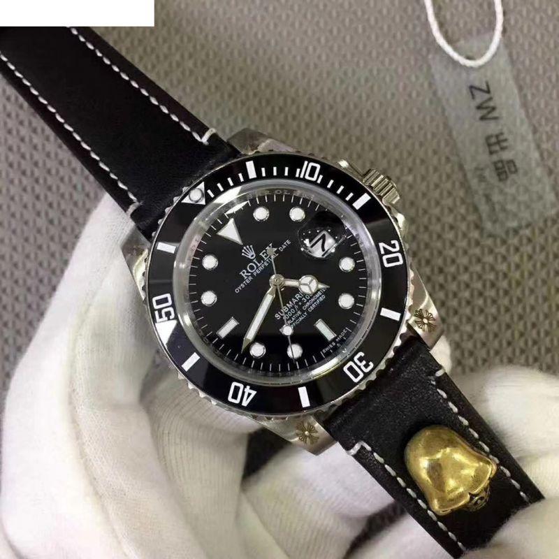 给大家分享一下仿手表微商货源怎么找,淘宝高仿手表货源