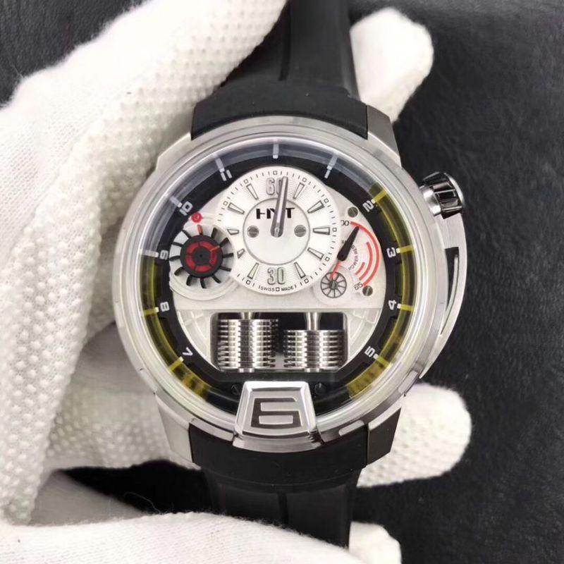 哪里有卖高仿卡地亚蓝气球手表,复刻一手货源哪里有?