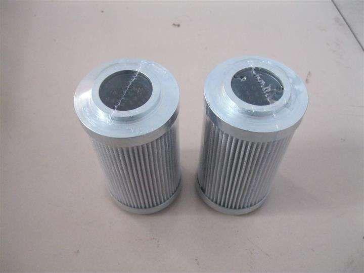 铭森-厂家供应HDX-100*20滤芯(使用寿命长)
