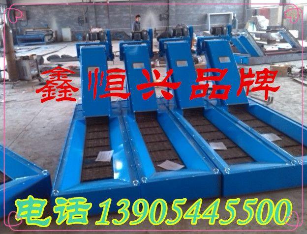 http://himg.china.cn/0/4_186_232812_624_476.jpg