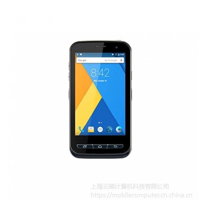 韩国富因特POINTMOBILE PM70手持终端,PDA