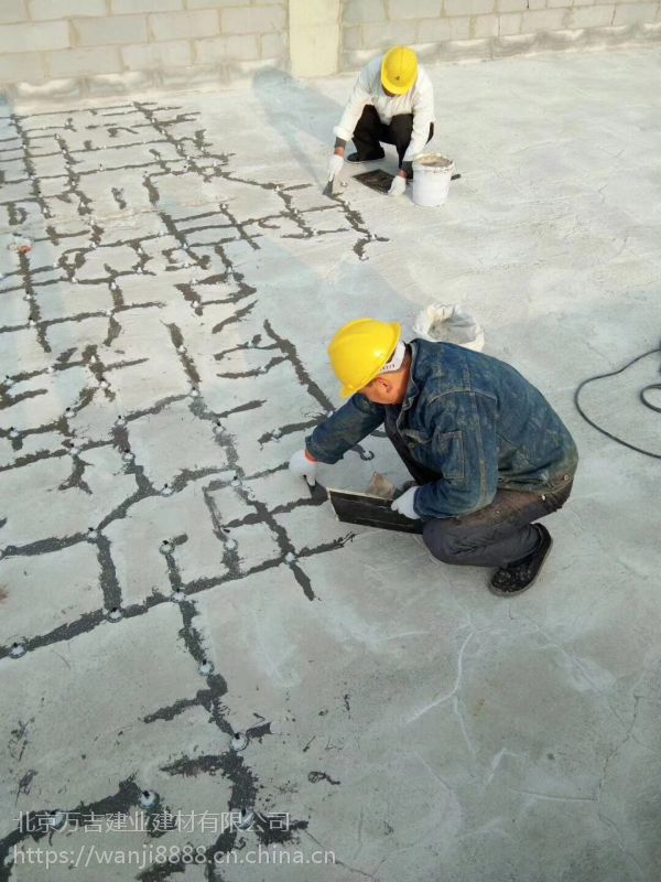 上海RMO补缝胶浆 年销量10万吨