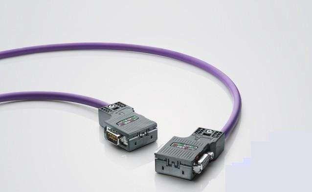S7-200 EM221 数字量输入模块, 16输入24V DC