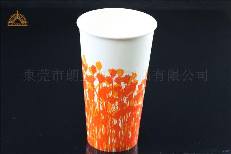 麦当劳咖啡杯子_咖啡纸杯现货批发,一次性纸杯*果汁纸杯子,麦当劳纸杯*热饮纸杯