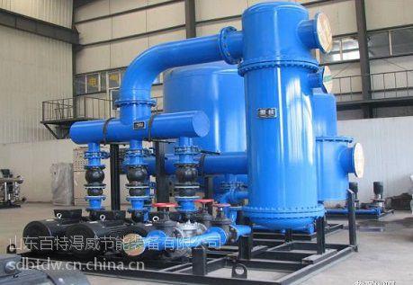 供应佳木斯地区板式换热器