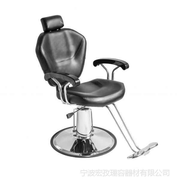 宁波液压多功能理发椅