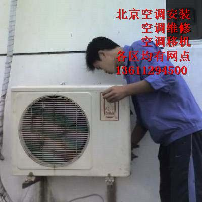 http://himg.china.cn/0/4_187_235952_400_400.jpg