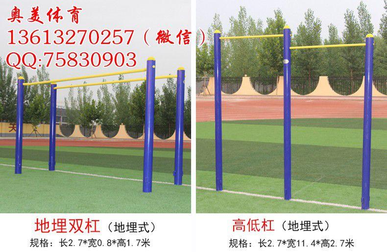 http://himg.china.cn/0/4_187_237072_790_514.jpg